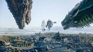 Winterfell 8x01 (27)