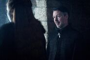 Beyond the Wall 7x06 (28)