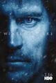 Poster S7 Jaime Lannister