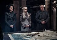 The Last of the Starks 8x04 (5)