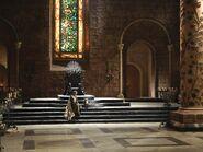 Lord Snow 1x03 (57)