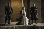 The Laws of Gods and Men 4x06 (48)