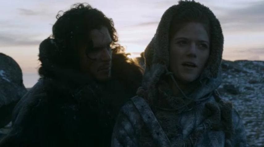 Ygrid découvre que Jon est puceau.jpg