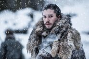 Beyond the Wall 7x06 (4)