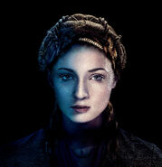 Promo (Sansa) Saison 3