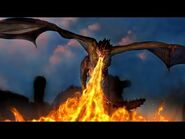 Game of Thrones- Conquest - Dragons Are Here Trailer
