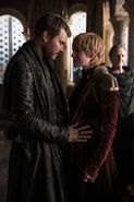 The Last of the Starks 8x04 (16)