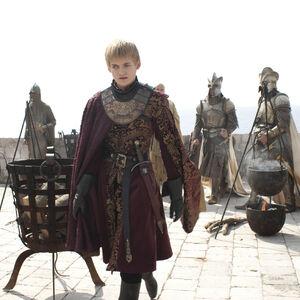 The Prince of Winterfell 2x08 (10).jpg