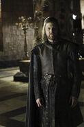 Lord Snow 1x03 (42)