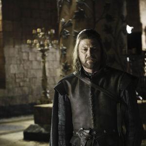 Lord Snow 1x03 (42).jpg