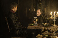 The Winds of Winter 6x10 (6)