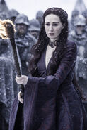 The Dance of Dragons 5x09 (32)