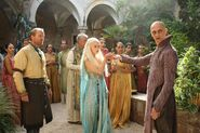 The Ghost of Harrenhal 2x05 (25)