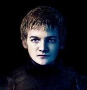 Promo (Joffrey) Saison 3