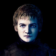 Promo (Joffrey) Saison 3.jpg