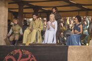 The Dance of Dragons 5x09 (39)
