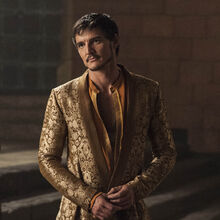 The Laws of Gods and Men 4x06 (64).jpg