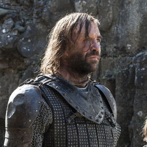 The Mountain and the Viper 4x08 (11).jpg