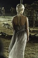 Fire and Blood 1x10 (20)