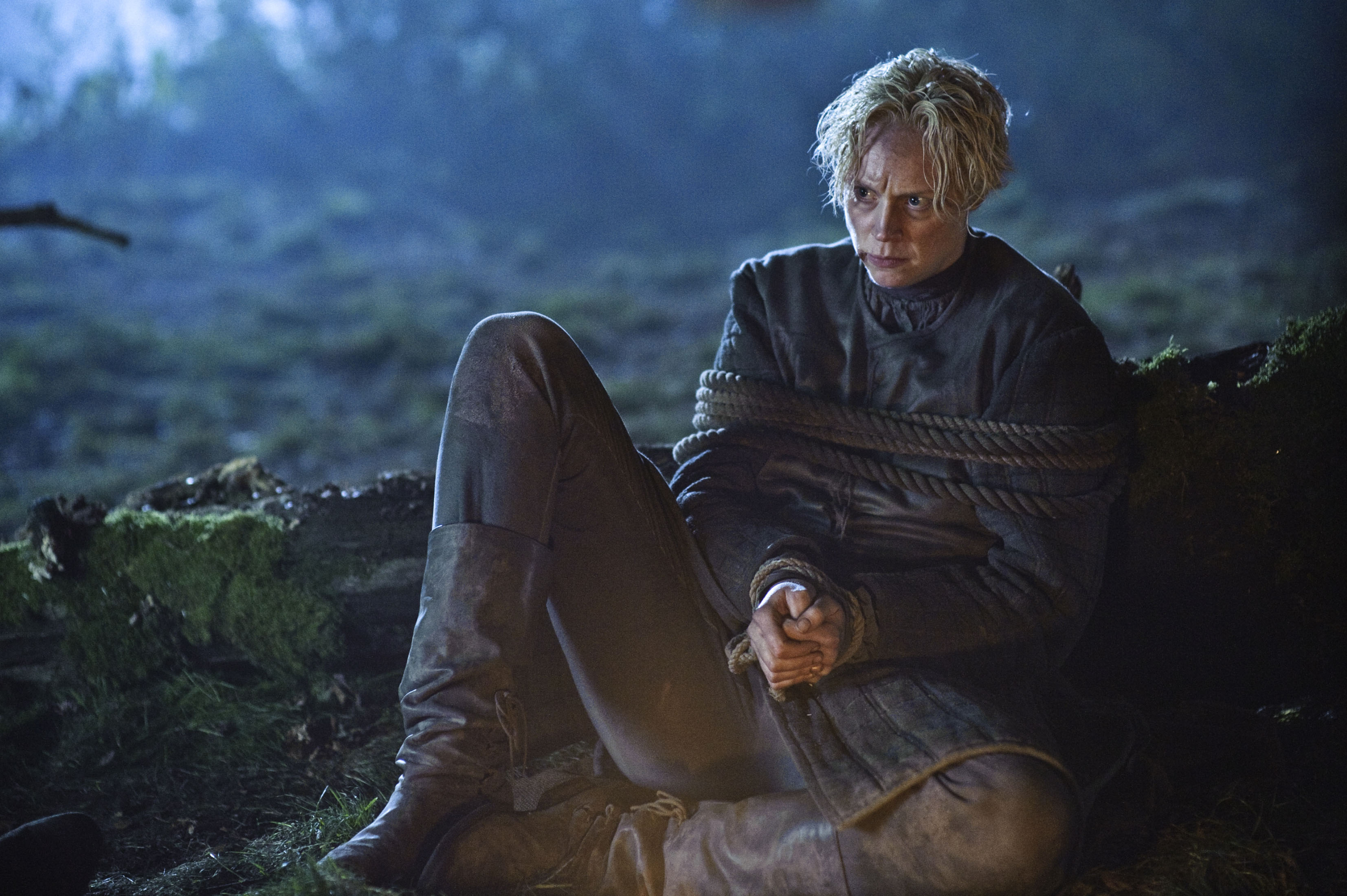 And Now His Watch Is Ended 3x04 (38).jpg
