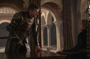 The Dragon and the Wolf 7x07 (61)