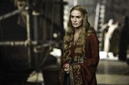 The North Remembers 2x01 (31)
