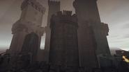 Murs de Harrenhal 3