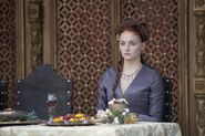 The Lion and the Rose 4x02 (15)