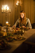 What Is Dead May Never Die 2x03 (19)