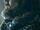 Le Seigneur des Os sans son masque (3x01).jpg