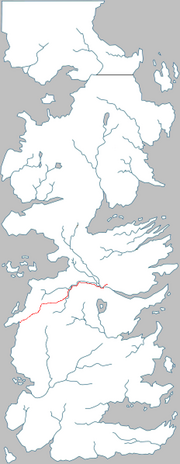 Route de la Rivière.png