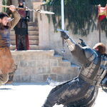 The Mountain and the Viper 4x08 (38).jpg