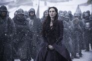 The Dance of Dragons 5x09 (29)