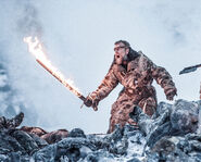 Beyond the Wall 7x06 (36)