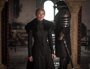 The Dragon and the Wolf 7x07 (66)
