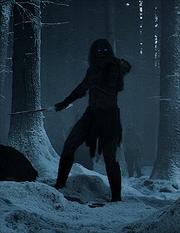 Un marcheur blanc dans le 1x01.png