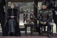 The Dragon and the Wolf 7x07 (14)