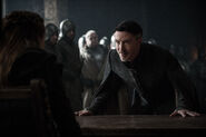 The Dragon and the Wolf 7x07 (51)