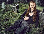 Promo (Sansa) Saison 6