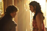 The Lion and the Rose 4x02 (28)