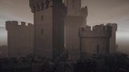 Murs de Harrenhal 1