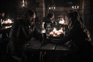 The Last of the Starks 8x04 (11)