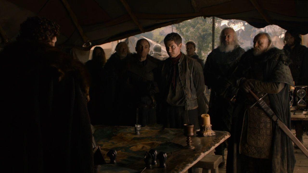 Robb demande à ce qu'on emprisonne Alton (2x07).jpg