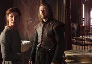 Lord Snow 1x03 (25)