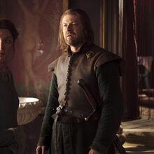 Lord Snow 1x03 (25).jpg