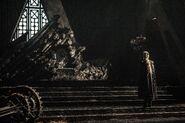 Dragonstone (épisode)