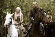 Lord Snow 1x03 (49)