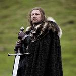Winter is coming 1x01 (5).jpg