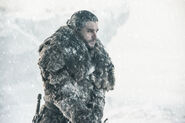 Beyond the Wall 7x06 (42)