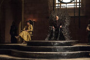 The Laws of Gods and Men 4x06 (25)